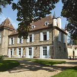 Luxury homes for sale  in France.